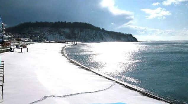 otdyh-zimoy